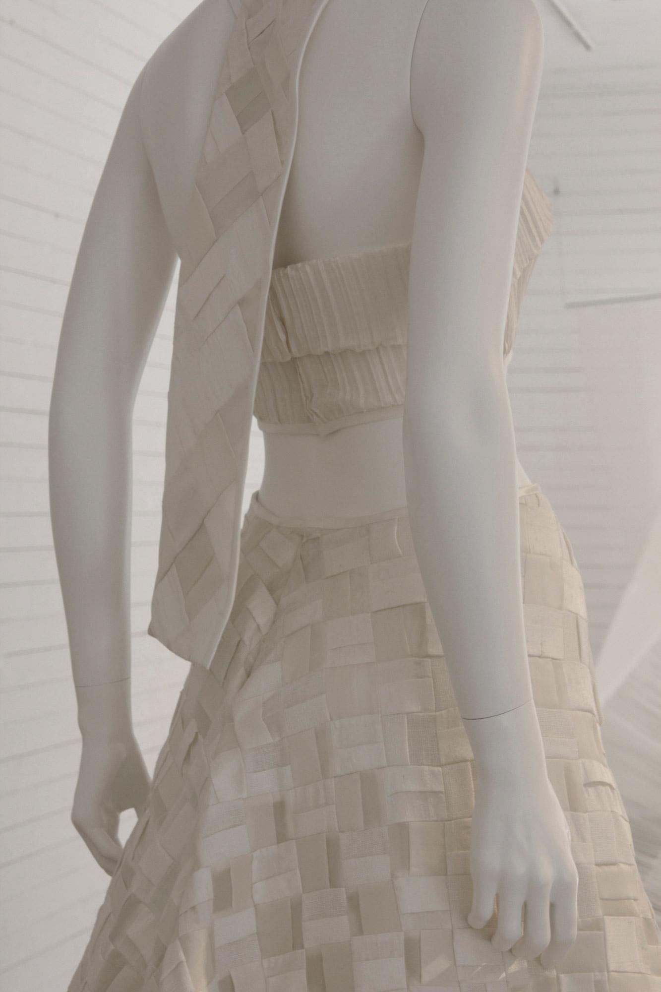 dp-bridalwear-4