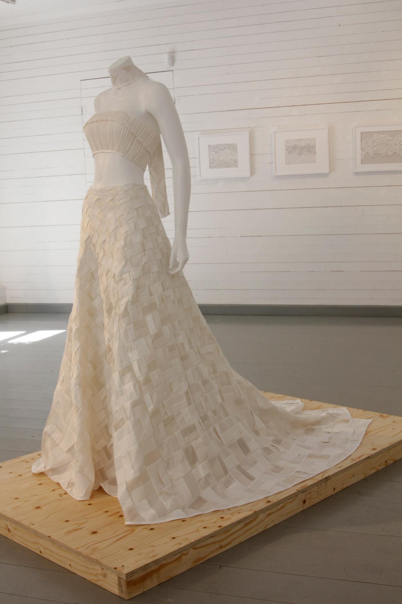 dp-bridalwear-5