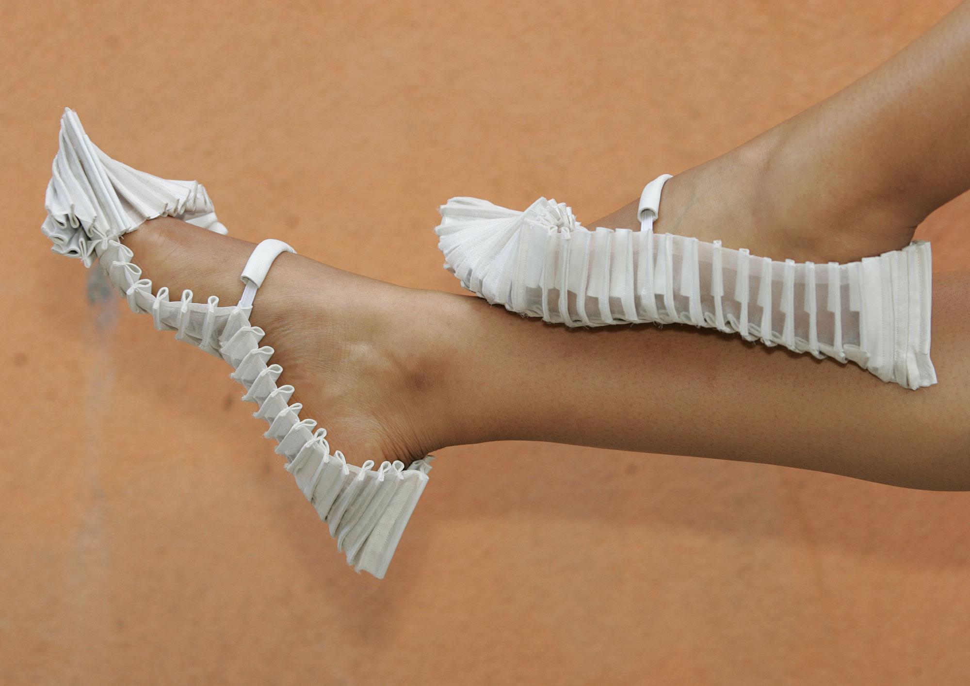 dp-footwear-1