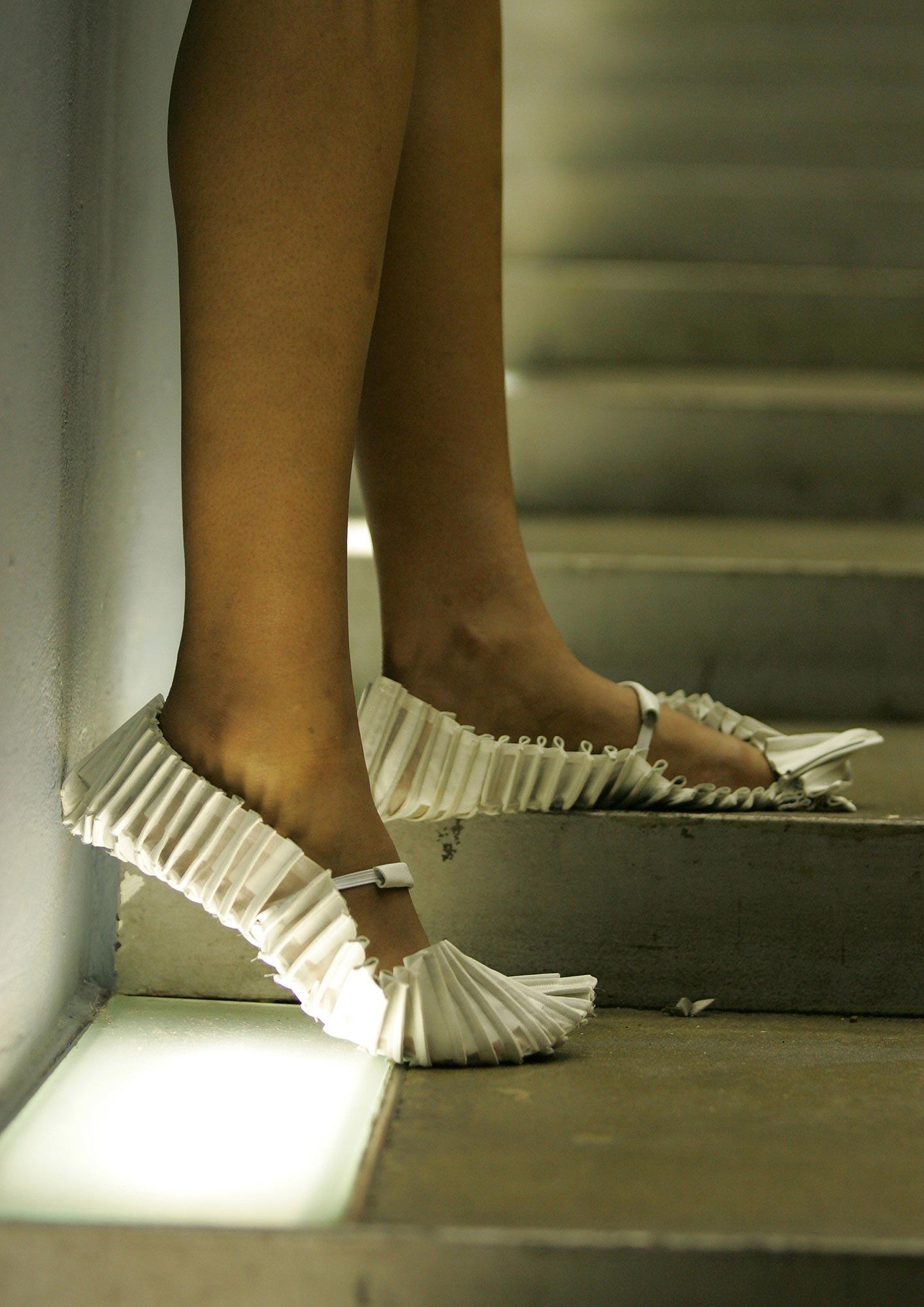dp-footwear-2