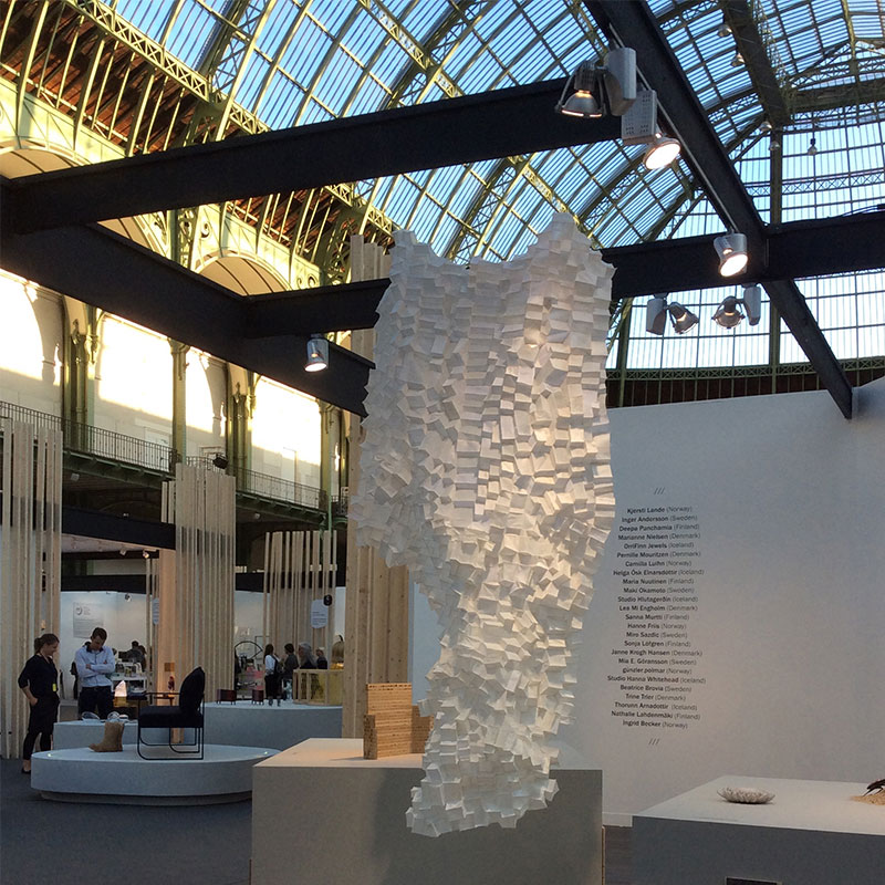 nordic-craft-pavilion-thumb
