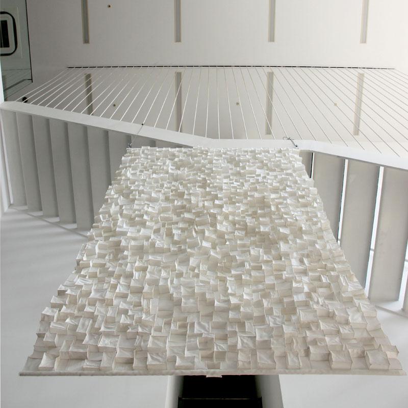 white-block-gallery-thumb2