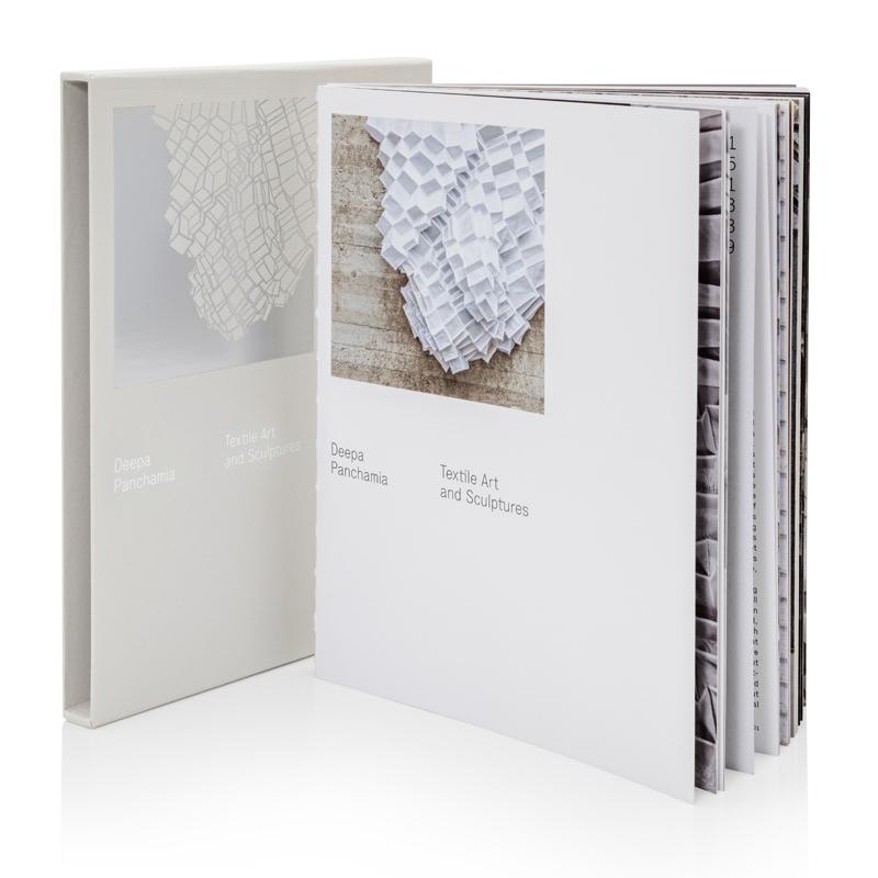 dp-book-launch-thumb