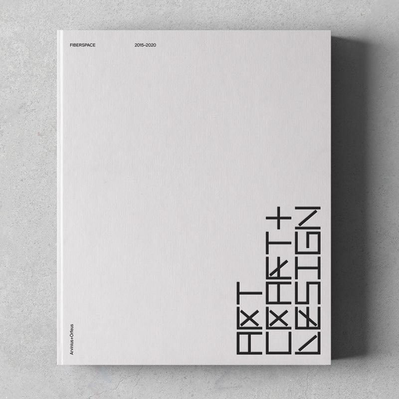 Fiberspace-Art-Craft-Design