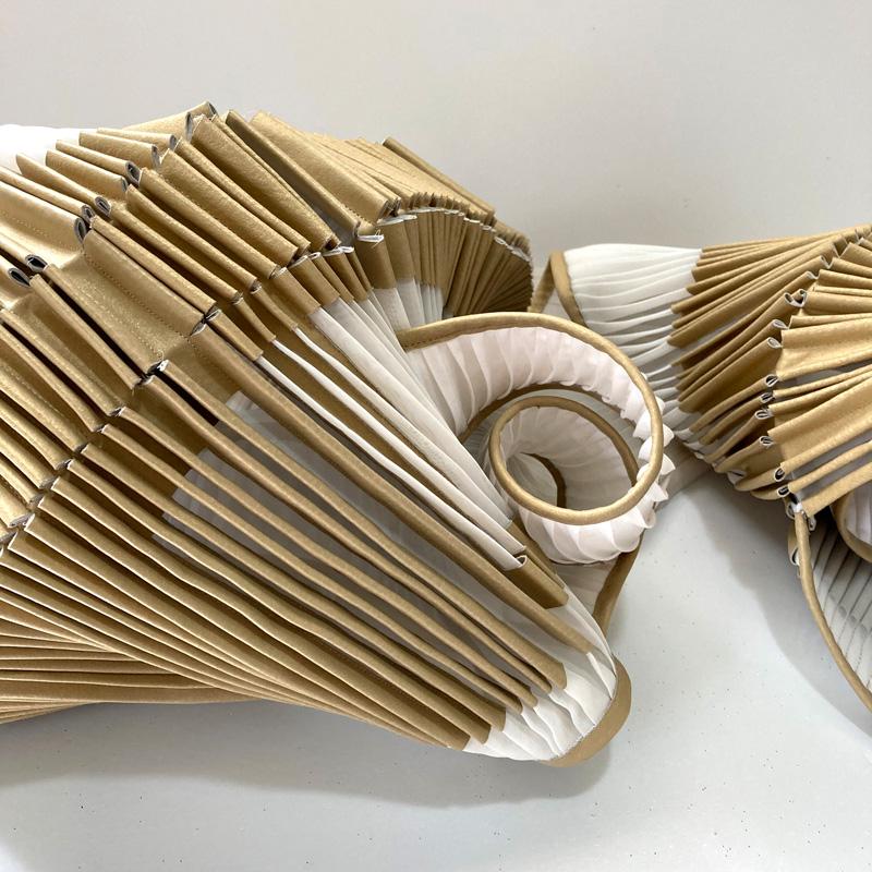 deepa-panchamia-golden-cocoon-KupruGalleria-fiskars